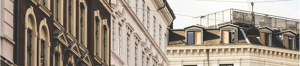 ejendomsmægler christianshavn
