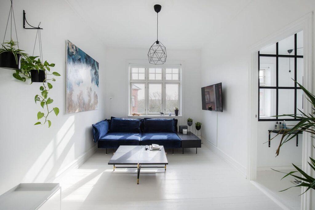 ejendomsmaegler-frederiksberg-2