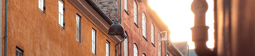 ejendomsmægler københavn k